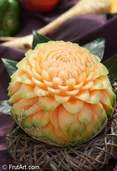 Images. FrutArt. Photo Gallery. Fruit Carving. FruitArt. Fruit Art.
